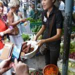 20160310_Thai Cooking Course Hua Hin _0001_02