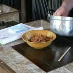 20160310_Thai Cooking Course Hua Hin _0003_01