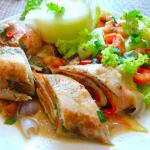 20160320_ Thai Chickenroulade_0008_01